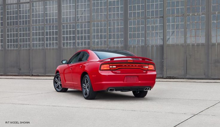 125 best images about dodge charger on pinterest dodge