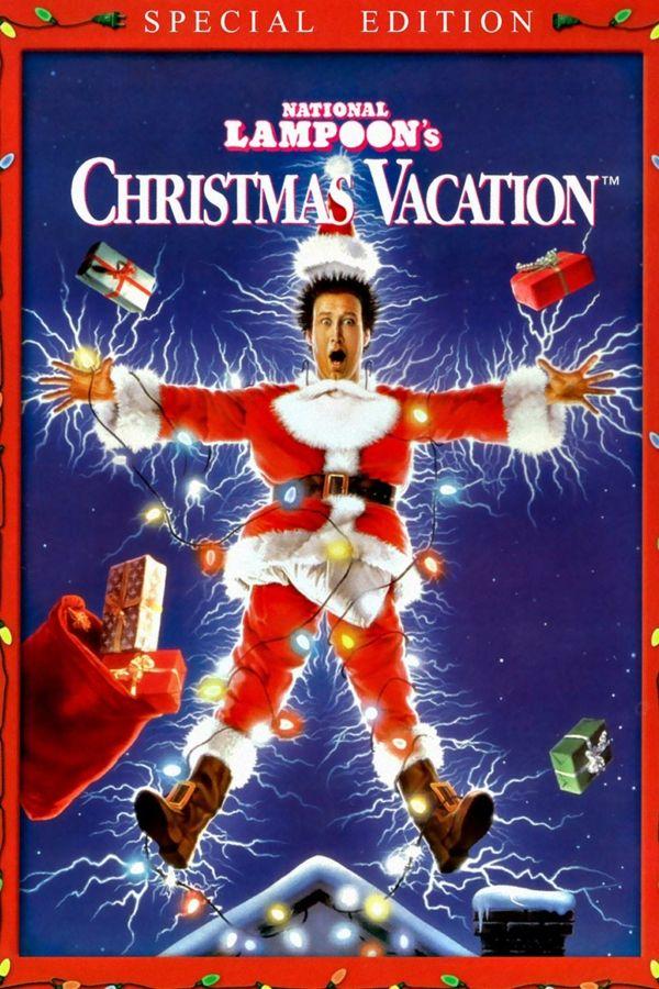 die besten 25 gute weihnachtsfilme ideen auf pinterest lustige weihnachtsfilme. Black Bedroom Furniture Sets. Home Design Ideas