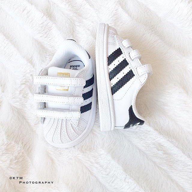 Adidas SuperStar Kid -----------------------------------Adidas #adidas #adidassuperstar #bmwcoool