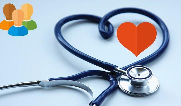 """Beyin ve kalbi besleyen ana damarlarda biriken yağın sebep olduğu pıhtı atma, halk arasında """"inme"""" denilen felce yol açıyor. Hipertansiyon ve kontrolsüz diyabetin pıhtı atmada en önemli faktörler a…"""