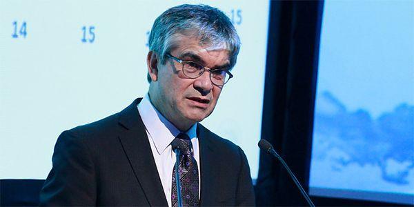 Banco Central La migración puede ser un motor importante para el crecimiento tendencial de la economía - Diario Financiero