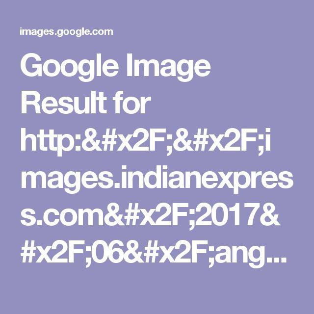 Google Image Result for http://images.indianexpress.com/2017/06/angelina-jolie-brad-pitt-759.jpg