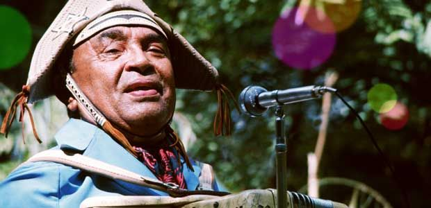 Rei do Baião, Luiz Gonzaga completaria 100 anos hoje