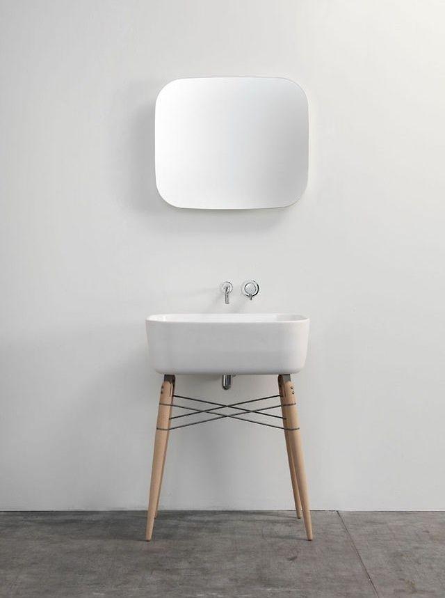 MCM Sink - MightyBitFine.com