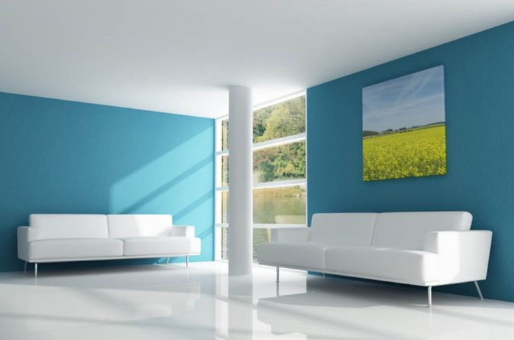 Click here for more information on our website: http://www.attentive.com.au/painters/painting-services-brisbane/