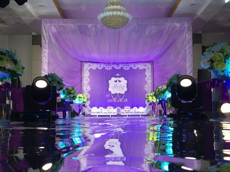 3996 best festive party supplies images on pinterest party new design creative wedding backdrop curtain backdrop wedding stage backdrop drape party decoration supplies customized item junglespirit Images