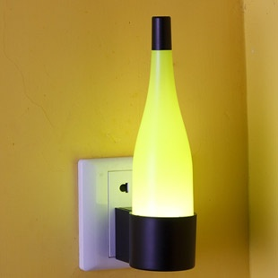 8 Best Bedside Lamps Images On Pinterest  Bedside Lamp Bedroom Custom Lamp Bedroom Inspiration