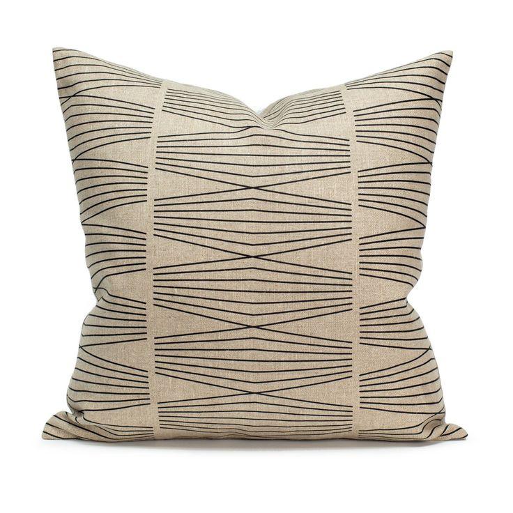 "Plex 20"" Pillow"