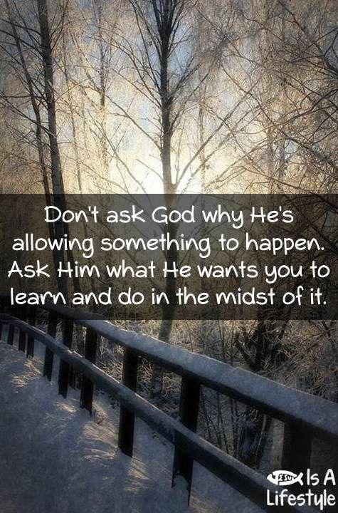 Trust God. facebook.com/donttakethemark