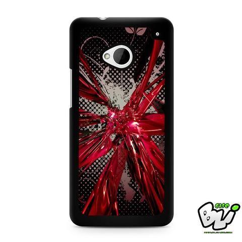Abstrak Art HTC G21,HTC ONE X,HTC ONE S,HTC ONE M7,HTC M8,HTC M8 Mini,HTC M9,HTC M9 Plus,HTC Desire Case