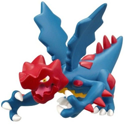 Pokedex Toys R Us : Images about pokemon on pinterest tomy toys r us