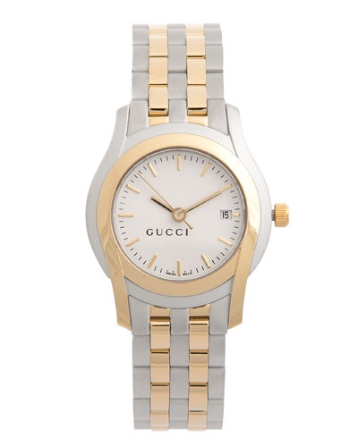 Gucci Women's 'G Class' Watch