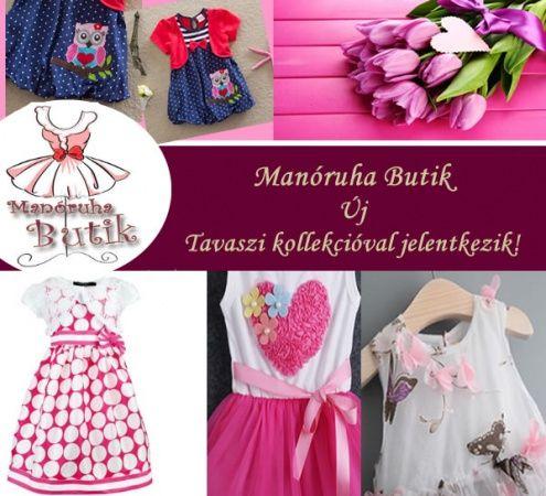 Kislány ruhák elérhető áron!, Budapest [Pepita Hirdető]