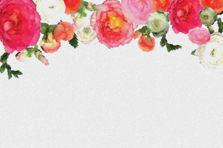 Desktop Wallpaper-01