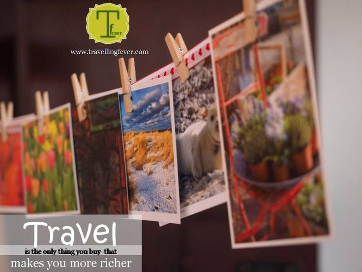 Travel teaches as much as books.  #travel #life #travelling_fever  dubai #canada #singapore #kashmir #happiness #best_travel_agency #tourntravelchandigarh #abroadtourpackages #besttravellingagencychandigarh   TRAVELLING FEVER SCO 58,59 First Floor Sector 34 Chandigarh, India 160022 🤙095922 97869 http://www.travellingfever.com/ 💰🎢🎡🕍🏯🏰🛬😀🌏🏟️