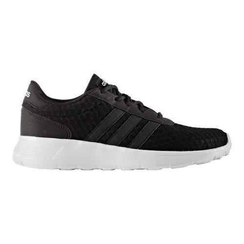 Adidas Neo Lite Runner
