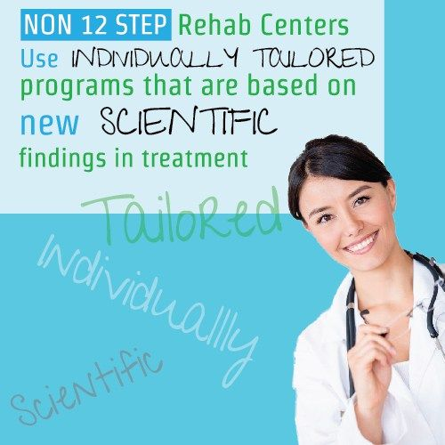 Non 12 Step Rehab Centers-Find Individualized Treatment #atlanta #drug #rehab #centers, #non #12 #step #alcohol #and #drug #rehab #centers http://entertainment.nef2.com/non-12-step-rehab-centers-find-individualized-treatment-atlanta-drug-rehab-centers-non-12-step-alcohol-and-drug-rehab-centers/  Non 12 Step Alcohol And Drug Rehab Centers Non 12 Step Treatment Centers Offer the Advantage of Cutting Edge Research to Their Patients When undergoing rehab for substance abuse or another kind of…