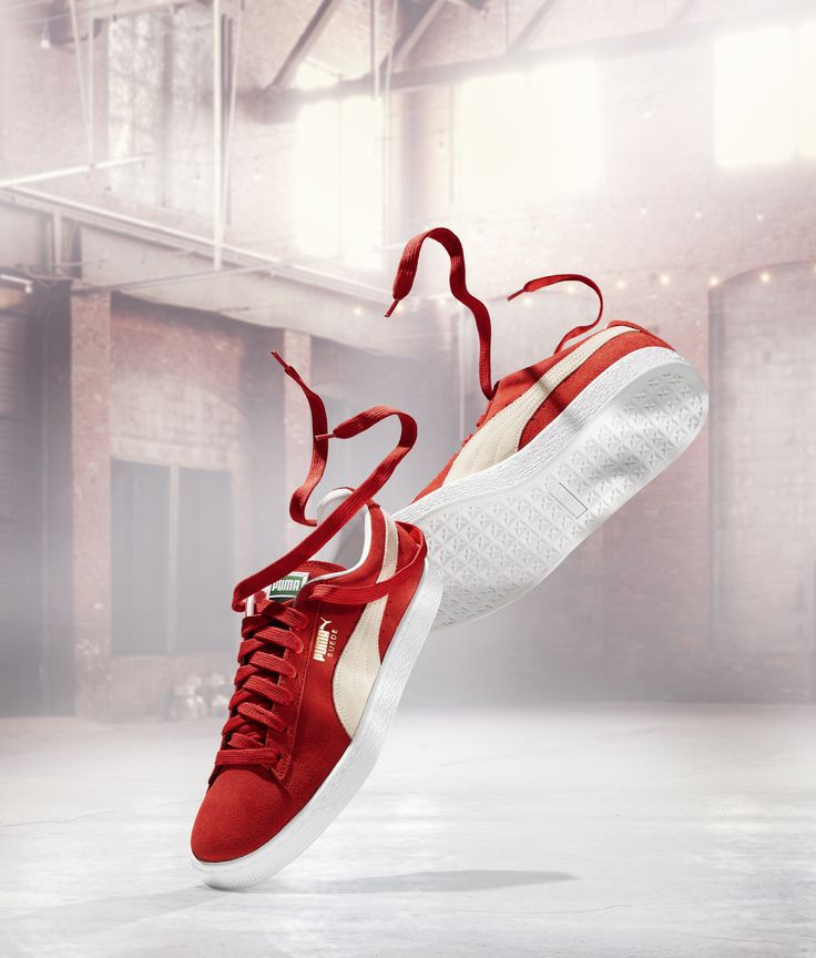 Kd 9 Mens Shoes