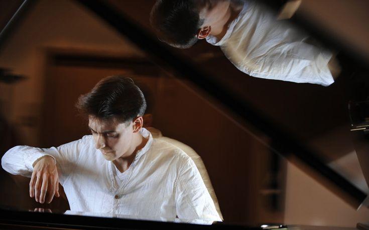 Scriabin: Piano Concerto. Medtner: Piano Concerto No 3, review...