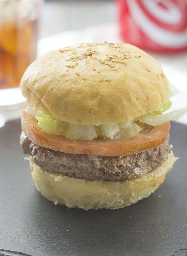 Burger-Bimby
