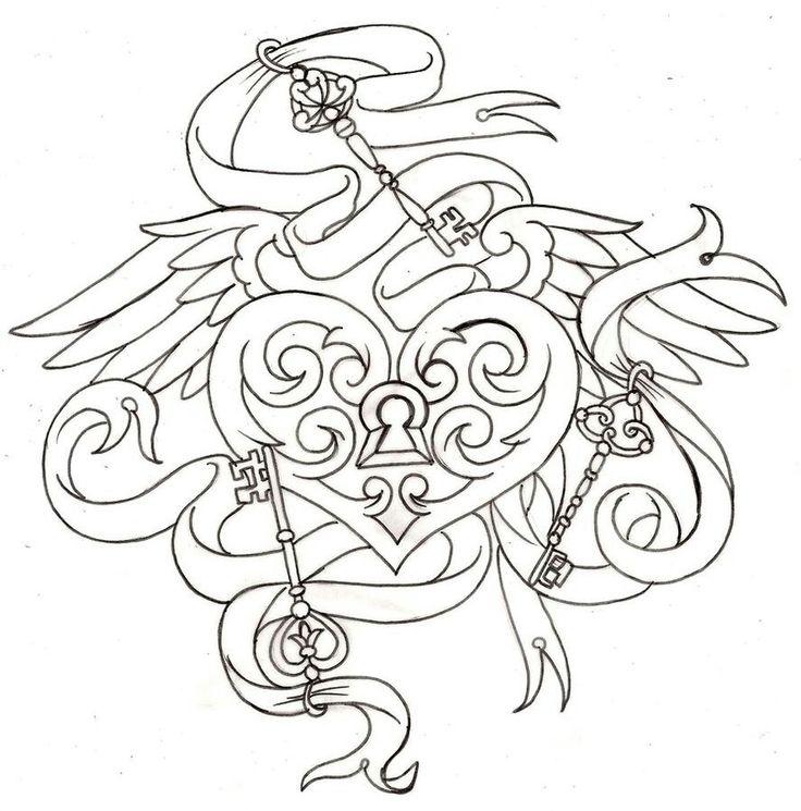 Mejores 82 imágenes de Mandala Tattoo en Pinterest | Libros para ...
