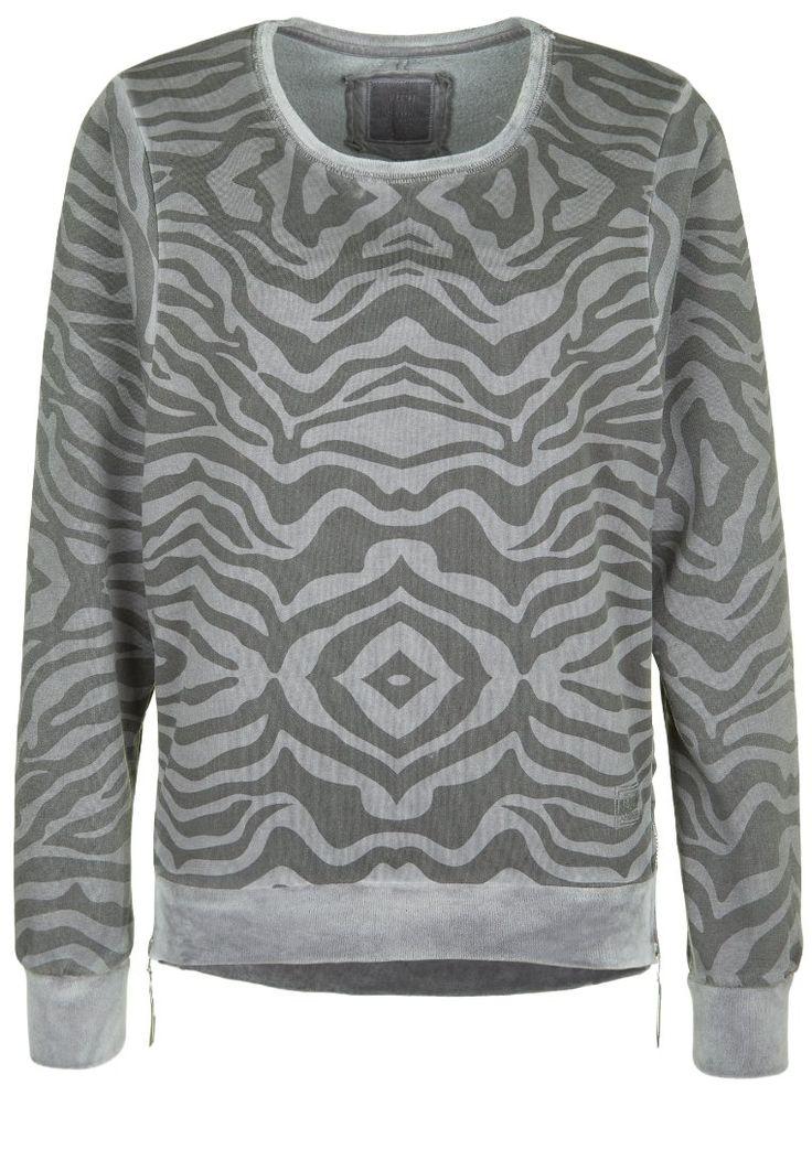 Better Rich Sweatshirt rabbit Bekleidung bei Zalando.de   Material Oberstoff: 80% Baumwolle, 20% Polyester   Bekleidung jetzt versandkostenfrei bei Zalando.de bestellen!