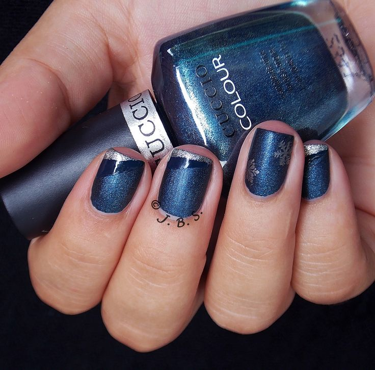 Nail Art Spa Warsaw In: 10 Best What The Professionals Say About KD Images On