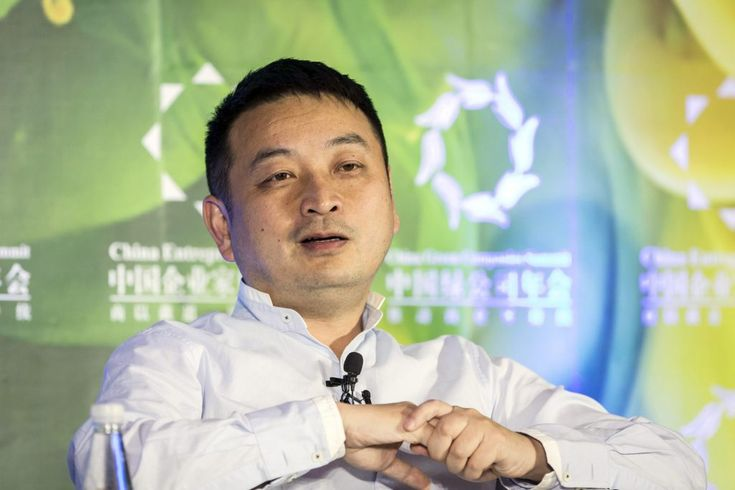 Ctrip-Backed Chinese Booking Sites Plan Merger  Ctrip's James Liang. The company's co-founder will serve as co-chairman of Tongcheng-eLong. Qilai Shen / Bloomberg  Skift Take: Ctrip  with the help of some useful allies  continues to dominate China's fast-expanding travel industry. It will be interesting to see whether 2018 brings further expansion into Europe and North America.   Patrick Whyte  Two of Chinas mid-tier online booking sites Tongcheng Network and eLong have agreed to merge…
