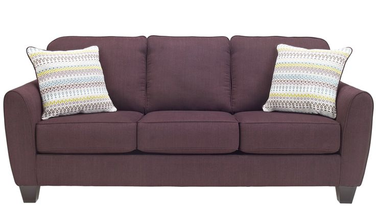 Ean Eggplant Sofa American Home Albuquerque NM For  : bba8c0873aa64639006576d2115c125e from www.pinterest.com size 736 x 427 jpeg 34kB