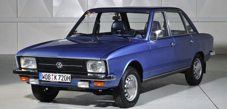 #Volkswagen #K70 L   #YNCL