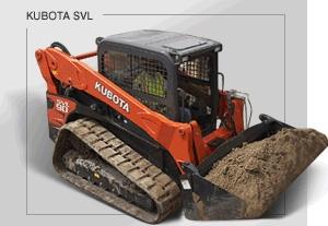 Erb & Henry Equipment - Cub Cadet parts online, Kubota tractor dealers, Grass Hopper, Brouwer Turf, Troy-Bilt