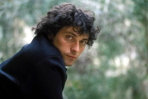 Image result for Gossip About Rufus Sewell