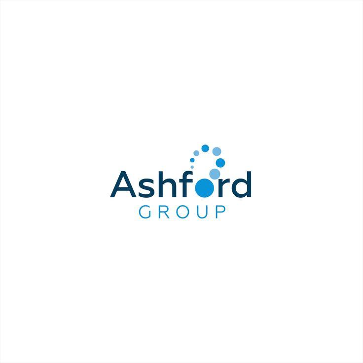 Logo for Corporate Group of Companies Bold, Modern Logo Design by shankar