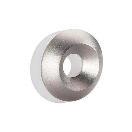 GN185 Stainless Steel Bexel Discs