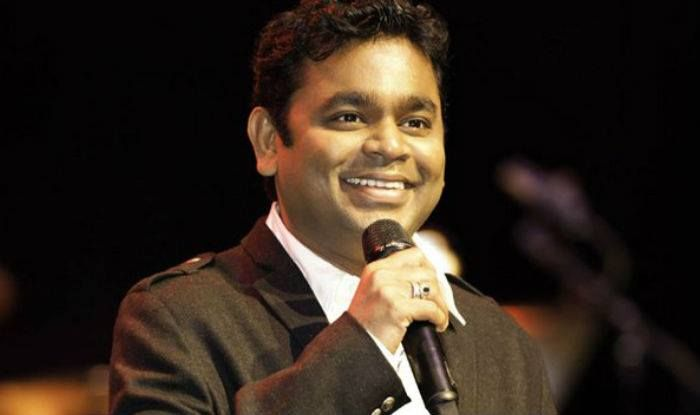 "A R Rahman to embark on UK tour in September CHENNAI: Oscar-winning composer A R Rahman is all set to enthrall his fans in Leeds and Manchester for the first time during his ""UK Intimate Tour"". The tour will kick off at London's SSE Arena Wembley on September 22 and will then head to Birmingham Barclaycard Arena on September 24. He will be performing in Leeds on September 29 and Manchester on September 30. ""After the successful 18-date 'Intimate' tour in the US last year we really wanted to…"