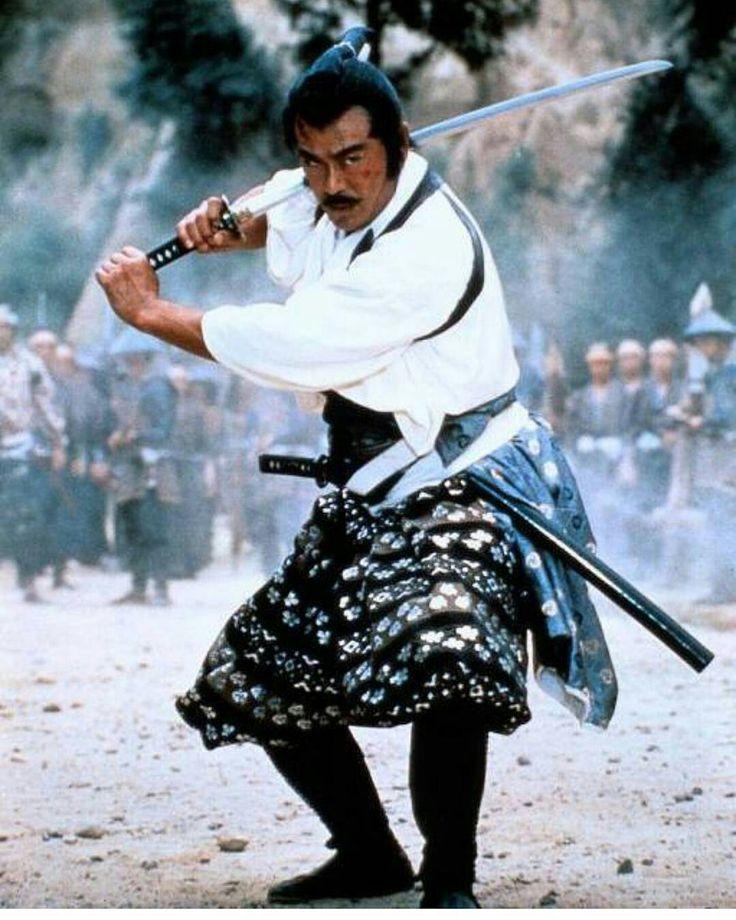 полная картинка самурай с мухобойкой есть хмель, солод