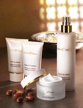 In MYSPA Michlifen Ifrane Suites&SPA, Discover a refined and opulent skin care  line that tells the story of sumptuous Morocco,marocMaroc is an invitation for the senses to travel while pampering the face and body with extreme gentleness. By reinterpreting ancestral beauty customs through modern formulas, marocMaroc gives life to the most enchanting beauty tales.