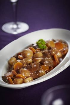 JACHTSCHOTEL Ala ZonderMeer recept - Staat erg vaak op tafel bij ons hmmmmmm!