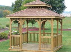 22 Best Car Port And Deck Covering Ideas Images On