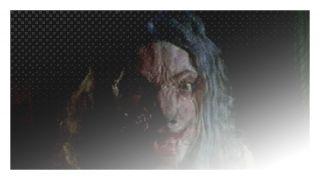 Howling: New Moon Rising (1995) http://terror.ca/movie/tt0113349
