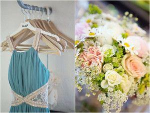 Bryllup fra Stavanger av Fotograf Julie Vold og Theresia Pauls Photography   Norwegian Wedding Magazine