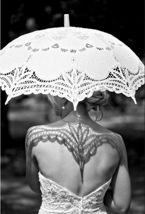 Google Image Result for http://www.weddingdressesweblog.com/wp-content/uploads/2012/06/wedding-umbrella.png