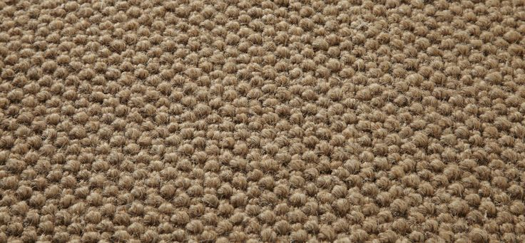 Desert Spice Bedrock offers defined texture with the comfort of 100% wool. Chunkier yarn is used to give Bedrock a lovely nobbly feel. Desert Spice Bedrock is a hardwearing tufted loop pile carpet available in 4.00 and 5.00 metre widths.