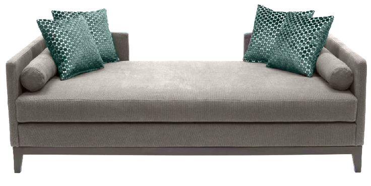 Sofa Spa designed by UK