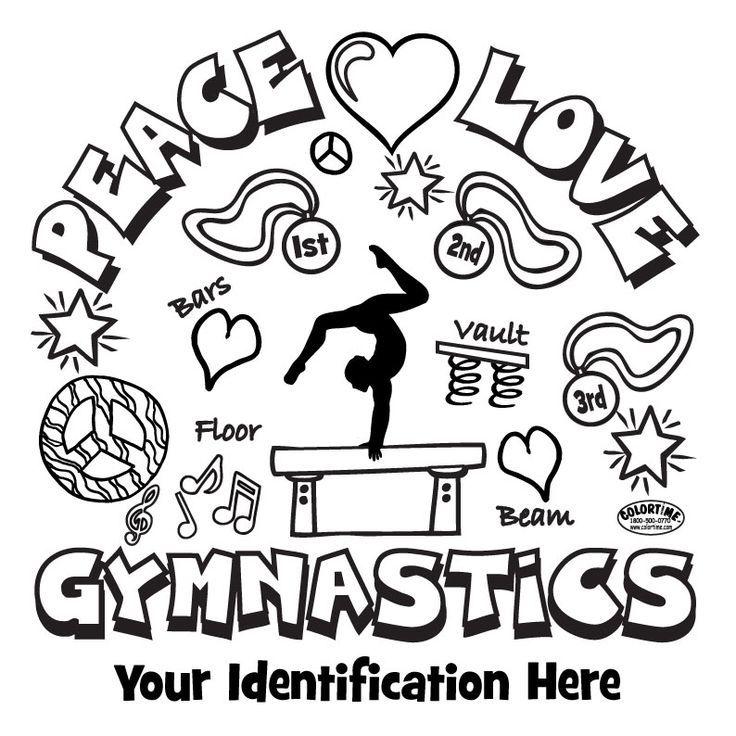 59 best images about Gymnastics books on Pinterest ...