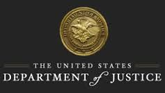 A definition of Sexual Assault and additional resources from the United States Department of Justice