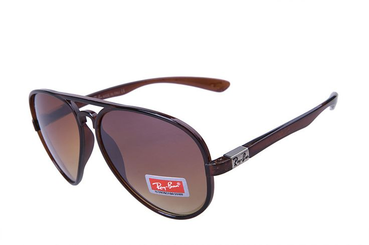 the only one authentic RayBen discount site,also the best deal I ever got Rayban!! $19.99.