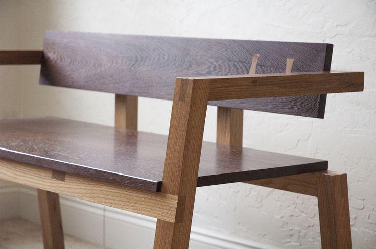die besten 25 holzbank ikea ideen auf pinterest paletten tanzfl che holzbank pl ne und. Black Bedroom Furniture Sets. Home Design Ideas