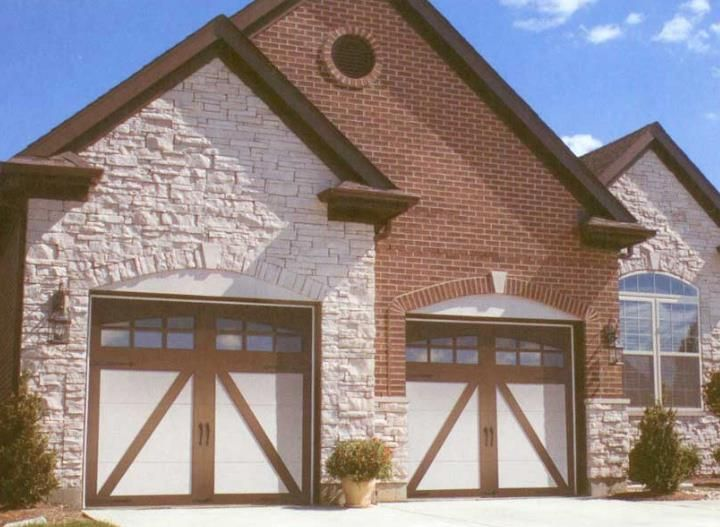 Precision Door Service Take Pride In Providing Garage Door Service  Throughout Santa Ana That Includes Everything From Repair, Replacement To  Maintenance.