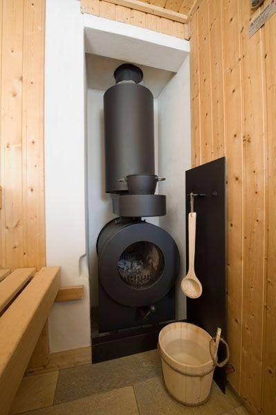 25 best kachelofen images on Pinterest Fireplace heater, Chalet
